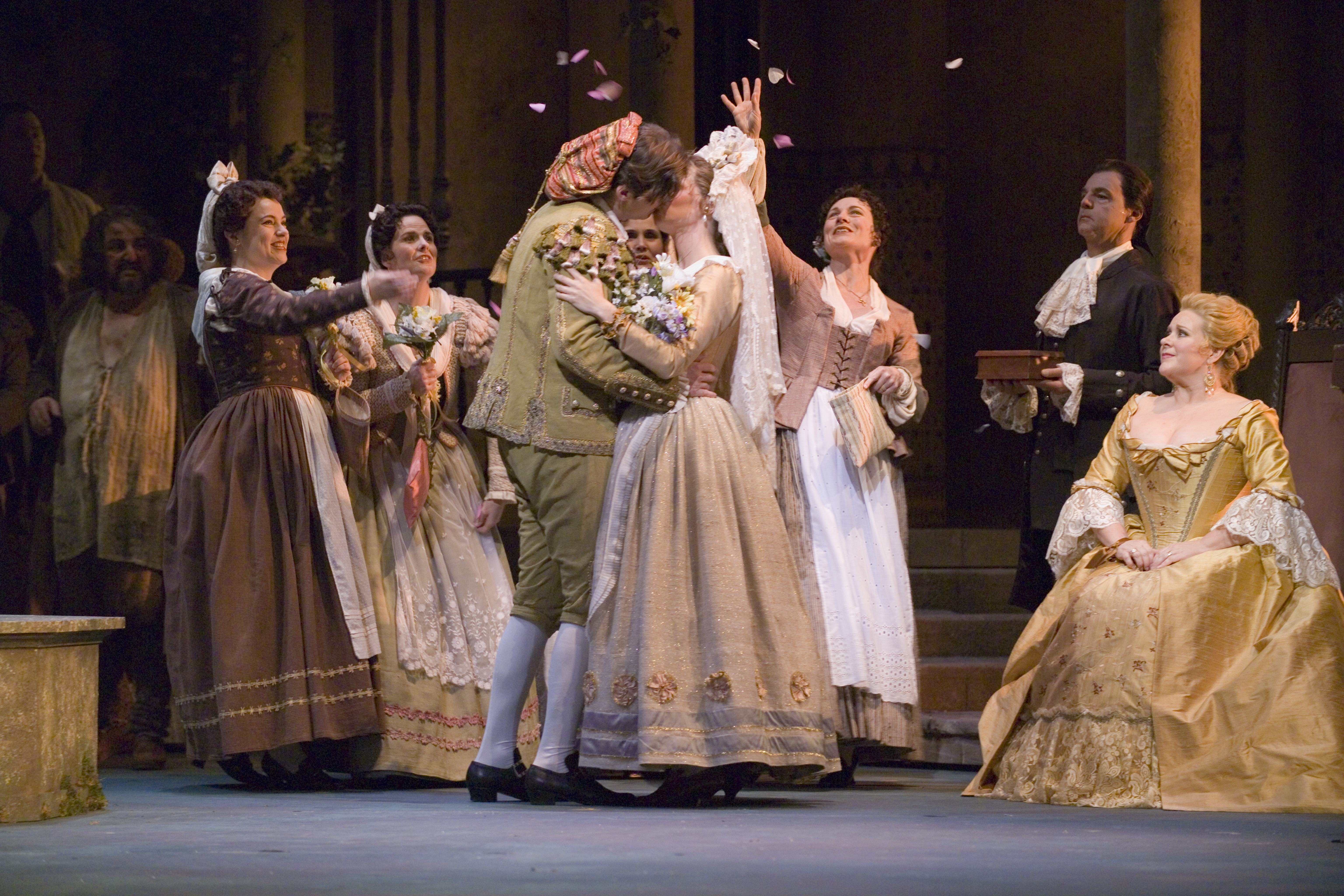 "opera buffa English translation of ""opera buffa"" | the official collins italian-english dictionary online over 100,000 english translations of italian words and phrases."