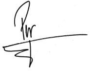 SignatureShortb